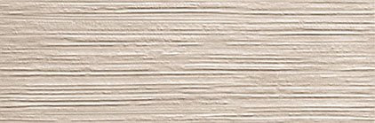 Maku Nut 10x30 Rock Deco Wall Tile (FAPMA1030DNU)