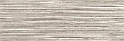 Maku Grey 10x30 Rock Deco Wall Tile (FAPMA1030DGR)