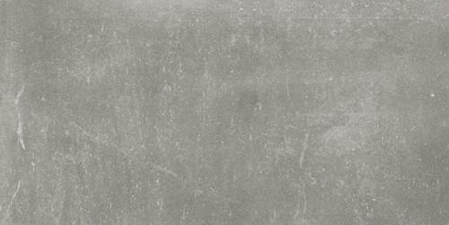 Maku Grey 12x24 (FAPMA1224GR)