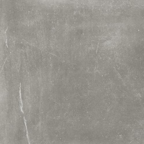 Maku Grey 8x8 (FAPMA8GR)