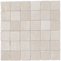 Maku Light 2x2 Mosaic (FAPMA2MLI)