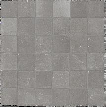 Maku Grey 2x2 Mosaic (FAPMA2MGR)