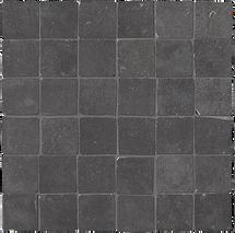 Maku Dark 2x2 Mosaic (FAPMA2MDA)