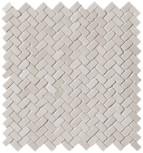 Maku Light Micromosaic Spina (FAPMAMSLI)