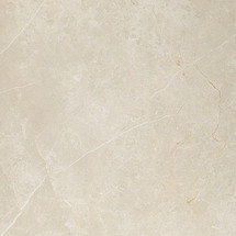 Roma Pietra Rectified Matt 12x12 Floor Tile (ROPIMAT1212R)