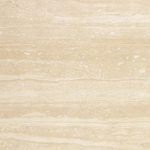 Roma Travertino Rectified Matt 12x12 Floor Tile (ROTRMAT1212R)