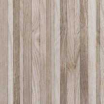 Wood Design Nougat 19x19 (SETWD1919NO)