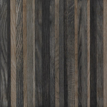 Wood Design Smoke 19x19 (SETWD1919SM)