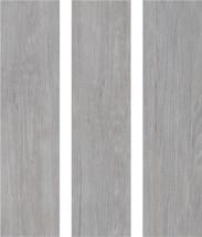 Savana Light Grey 6x24 (ARDUSAV624GR)