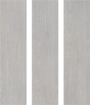Savana White 6x24 (ARDUSAV624WH)