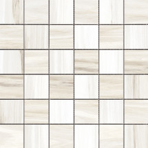 Ontario Greige 2x2 Mosaic (HDCONT2MGR)