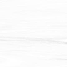 Ontario Blanco 13x13 (HDCONT13BL)
