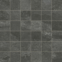 Board Inkwell 2x2 Mosaic (UNBO22MIN)