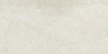 Board Chalk 12x24 (UNBO1224CH)