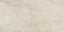 Board Paper 12x24 (UNBO1224PA)