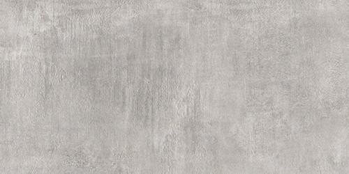 Icon Dove Grey 12x24 (UNIC1224DG)
