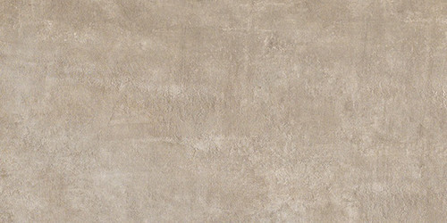Icon Taupe Back 12x24 (UNIC1224TB)