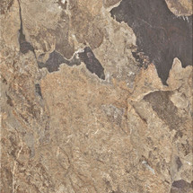 Natural Slate Autumn 12x12 (UNSL12AU)