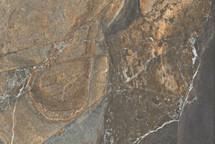 Natural Slate Multicolor 16x24 (UNSL1624MU)