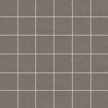 Foussana Gray 2x2 Mosaic (VALFOU2MGR)