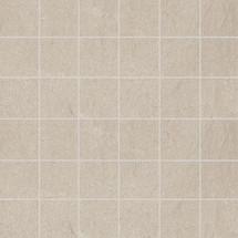 Foussana Sand 2x2 Mosaic (VALFOU2MSA)