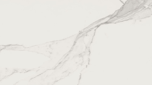 Calacatta Honed 12x24 (VALCAL1224)
