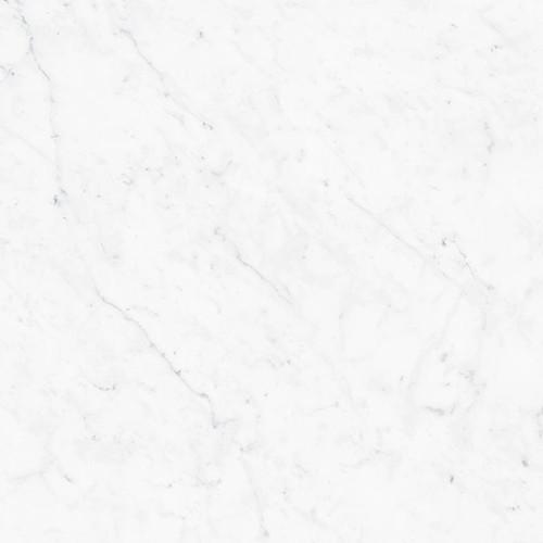 Carrara 12x12 (VALCAR12)