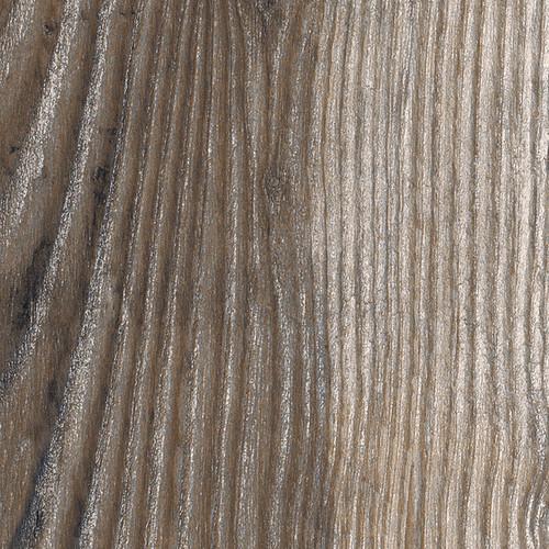 Kauri Mulled 5.5x33 (UNKA533MU)