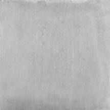 Alive Grey 24x24 (C60352)