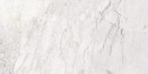 Dolomiti White 12x24 (02CRN36R1)