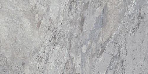 Dolomiti Grey 16x32 (02CRN48R4)