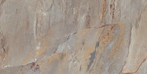 Dolomiti Golden Grey 12x24 (02CRN36R6)