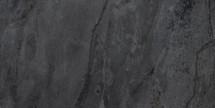 Dolomiti Black 12x24 (02CRN36R7)