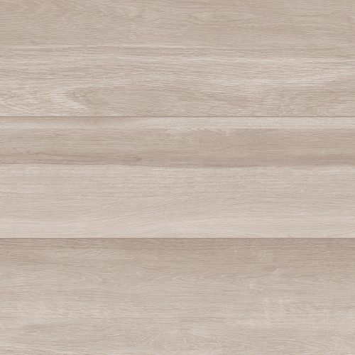 Emotion Wood Bianco 8x48 (EW01EAN)