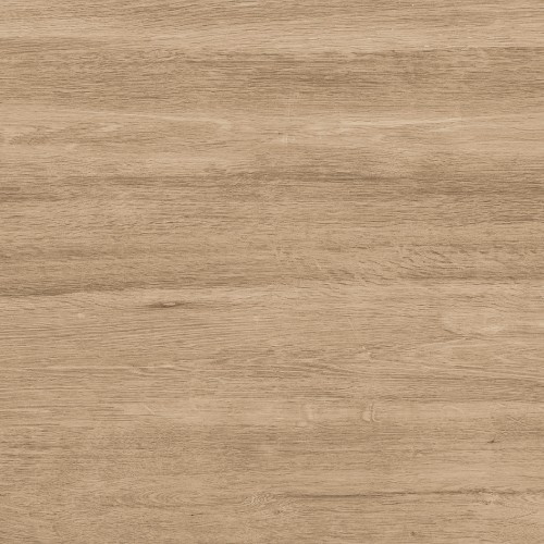 Emotion Wood Miele 8x48 (EW03EAN)