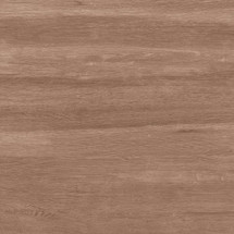 Emotion Wood Rovere 8x48 (EW04EAN)