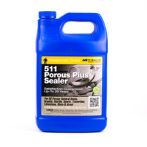 Miracle Sealants 511 Porus Plus Quart