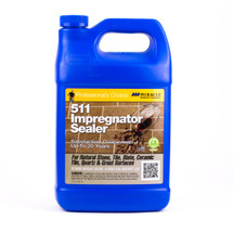 Miracle Sealants 511 Impregnator Quart