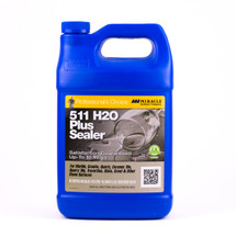 511 H2O Plus Sealer 1 Gallon (H2OPLGAL)