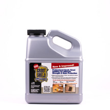 Miracle Grout Shield New & Improved 70 oz.