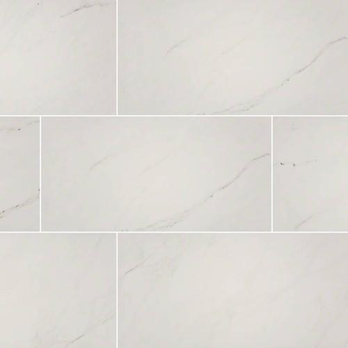 Aria Ice Polished 12x24 (NARICE1224P)