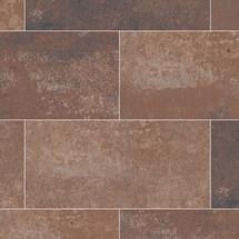 Brickstone Red 5x10 (NCAPREDBRI5X10)