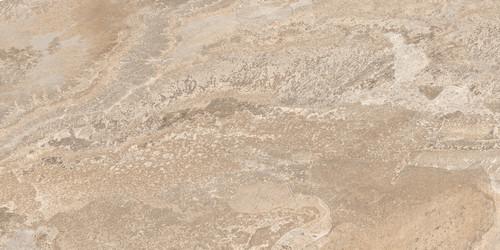 Slates Us Desert 12X24 (FTSLEDS-1224)