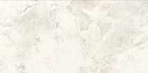Slates Us Sand 12X24 (FTSLESN-1224)