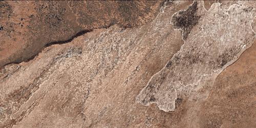 Slates Us Copper 12X24 (FTSLECP-1224)