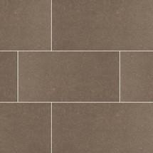 Dimensions Concrete 24x48 (NDIMCON2448)