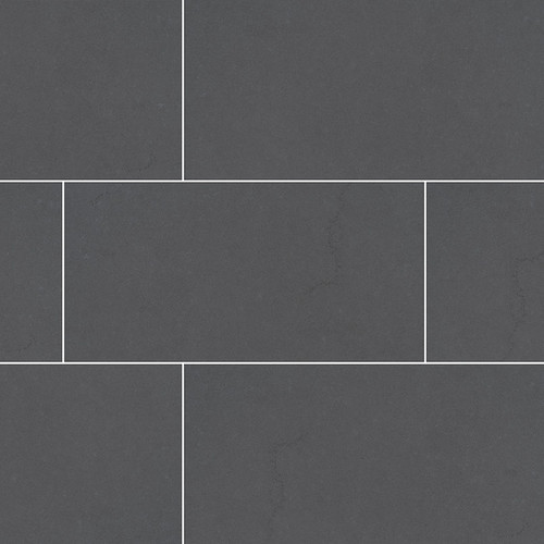 Dimensions Graphite 24x48 (NDIMGRA2448)