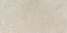 Livingstyle Pearl 18x36 (NLIVSTYPEA1836)