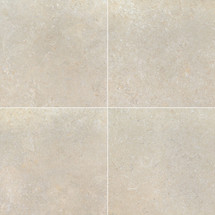 Livingstyle Pearl 24x24 (NLIVSTYPEA2424)