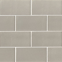 Starlight Subway Tile 3x6 Mosaic (SMOT-GLS-STRLT36)